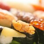 寿司屋の職人さんから学ぶ言葉創りのヒント