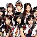AKB48に学ぶプロモーション戦略
