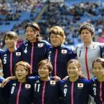 【ロンドン五輪】オリンピック報道から学ぶ物語力