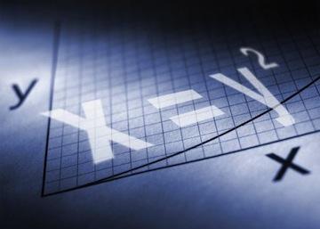 PLOTフレームワークは自分ビジネスの方程式