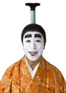 志村けんさんから学ぶアイディア発想のヒント