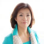 集めるのではなく集まる仕組みをプロデュースする Active-iWeb戦略主宰長瀬葉弓さん