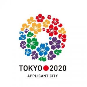 日本のプレゼン力が実現させたオリンピック2020東京招致