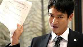 「あまちゃん」「半沢直樹」大ヒットドラマに共通するヒットタイトルの条件