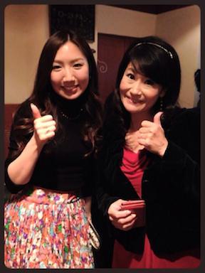 吉野真由美さんから学ぶ最高のインプット手段