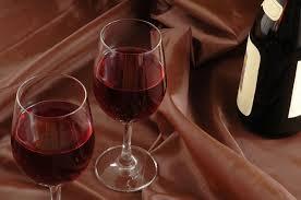 200万円のワインを喜んで買ってもらう方法