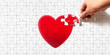 心を動かすビジネスに共通する3つの要素