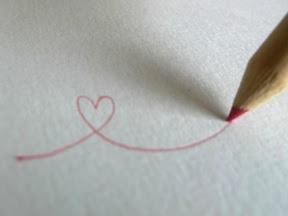 【人や会社の共感力を高める具体策】「凄い」ではなく「想い」で繋がる関係を築く!