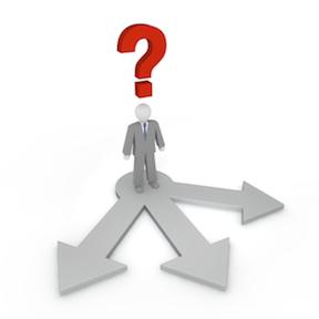 【あなたはどのタイプ?】起業家や経営者の3つの特性
