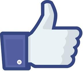 出逢いを繋がりに変えるFacebook環境づくりのポイント