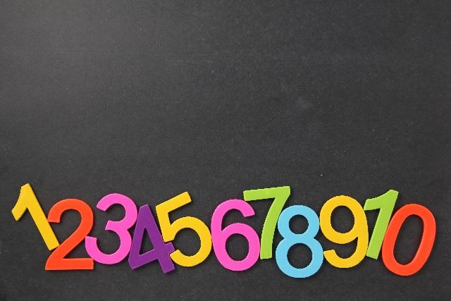 自己紹介で数字を活用するメリットと具体策