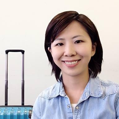 ミニマム収納術コンサルタント 寺尾江里子さん